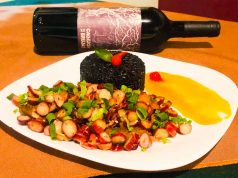 Sabores da Montanha fomenta gastronomia da Mantiqueira