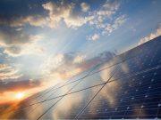 Saiba como reduzir em até 18% sua tarifa de energia
