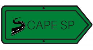 Scape SP, site com olho no novo turismo