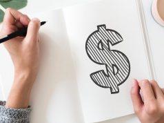Sebrae orienta pequenos negócios sobre mercado de crédito