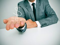 Sebrae seleciona dicas para requerer empréstimos