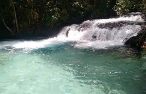 Secretarias de turismo do norte do país se unem para criar roteiros amazônicos integrados