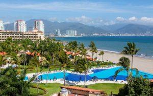 Seis destinos paradisíacos para as férias de verão
