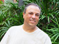 Selina confirma a chegada de Francisco Calvo