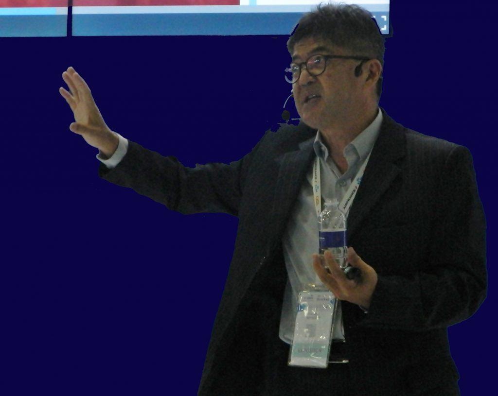 dcs plus chega ao Brasil para movimentar o segmento de tecnologia da informação no Turismo