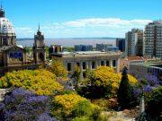 Sindicato de Hotéis de Porto Alegre registra retomada das atividades