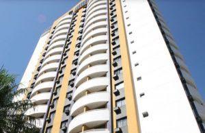 Slaviero Hotéis anuncia novo hotel em São Paulo