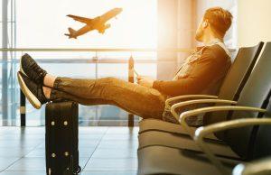 Sonho de viajar volta a ser realidade para brasileiros