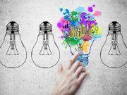 Startup Avulta é destaque no portifólio da Startup Win Franchise
