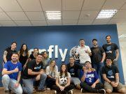 Startup Onfly ajuda empresas nas viagens corporativas