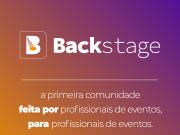 Startup lança comunidade digital para profissionais de eventos
