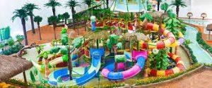 Tauá Resort Atibaia se firma como destino corporativo e de lazer