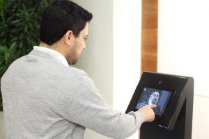 Tecnologias para melhorar a experiência dos hóspedes