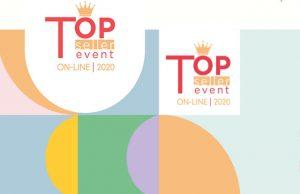 Top Seller Event 2020 alcançou quase 500 pessoas