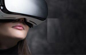 Travel TV Brasil usa realidade virtual no jornalismo de viagem