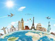 Turismo é geração de empregos e crescimento econômico