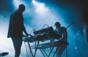 Turismo com Música: nova plataforma de incentivo às artes