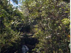Turismo de Ouro Fino recebe investimento de R$16 milhões