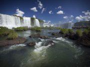Turismo em Itaipu se prepara para depois da quarentena