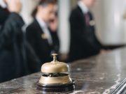 Turismo em alta aquece mercado hoteleiro