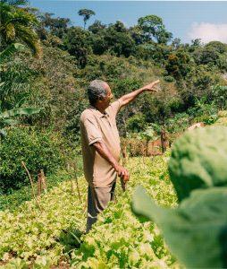 Txai Resorts desenvolve projetos sociais em Itacaré, na Bahia