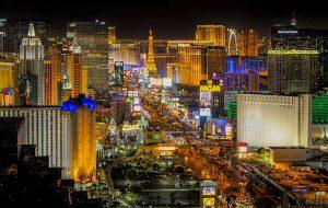 U.S. Travel anuncia novas datas para a IPW 2021