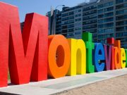 Uruguai vai diversificar a oferta do turismo LGBT