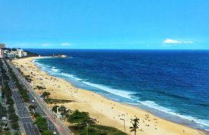 Vantagens de conhecer restaurantes nos dias de semana no Rio de Janeiro