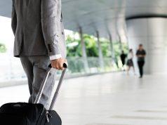 Viagens corporativas: retomada pede reconstrução