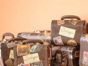 Educadores vêm investindo mais em viagens pedagógicas