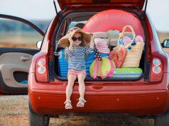 Viajar no final do ano é necessário