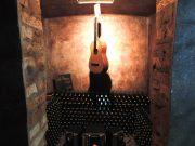 Vinhos musicados, já ouviu falar