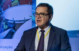 Vinicius Lummertz aborda papel do turismo na retomada da economia paulista