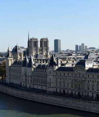 A rede global de agências de viagens de luxo Virtuoso divulgou as propriedades que abrem as portas nos próximos seis meses.