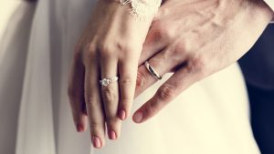 Visitnow lança programa de hospedagem para casamentos