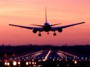 Voos domésticos correspondem a 85% na intenção de viagens dos brasileiros