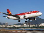 """Avianca Brasil é tetra na premiação """"O melhor de Viagem e Turismo"""""""