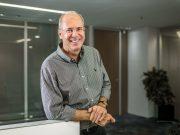 Livro de Wilson Poit conta a vida e as dicas do empreendedor