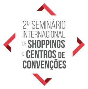 Oportunidades de investimento no 2º Seminário de shoppings e centros de convenções